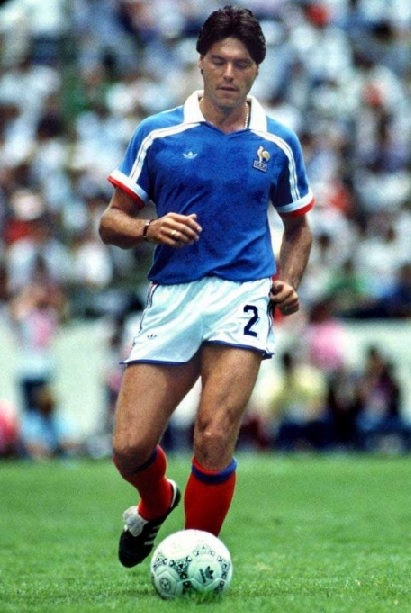 Manuel-Amoros-1986-France.jpg