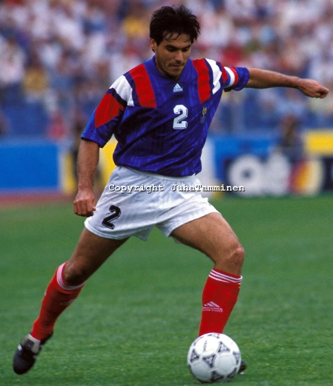 Manuel-Amoros-1992-France.jpg