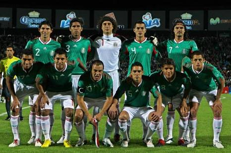 Mexico-10-11-adidas-home-uniform-green-white-white-pose.jpg
