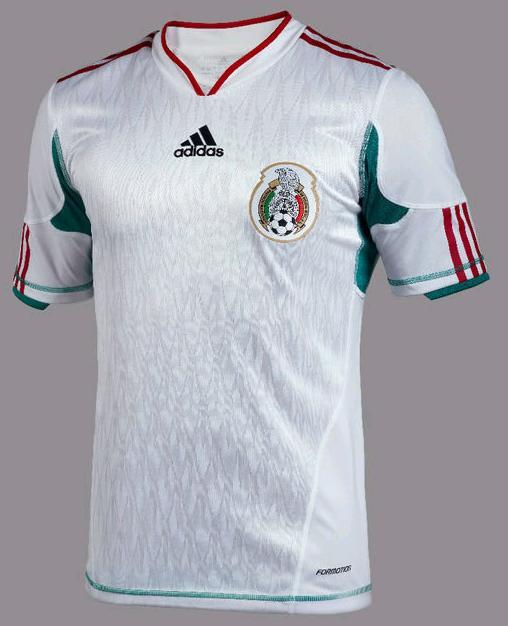 Mexico-10-adidas-Bicentennial-kit-new-white-2.jpg