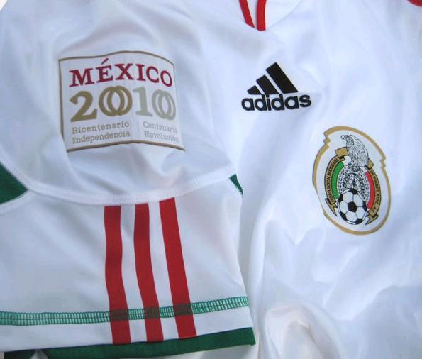 Mexico-10-adidas-Bicentennial-kit-new-white-3.jpg