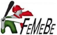 Mexico-2013-WBC-logo.jpg