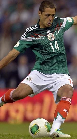 Mexico-2014-adidas-home-model.jpg