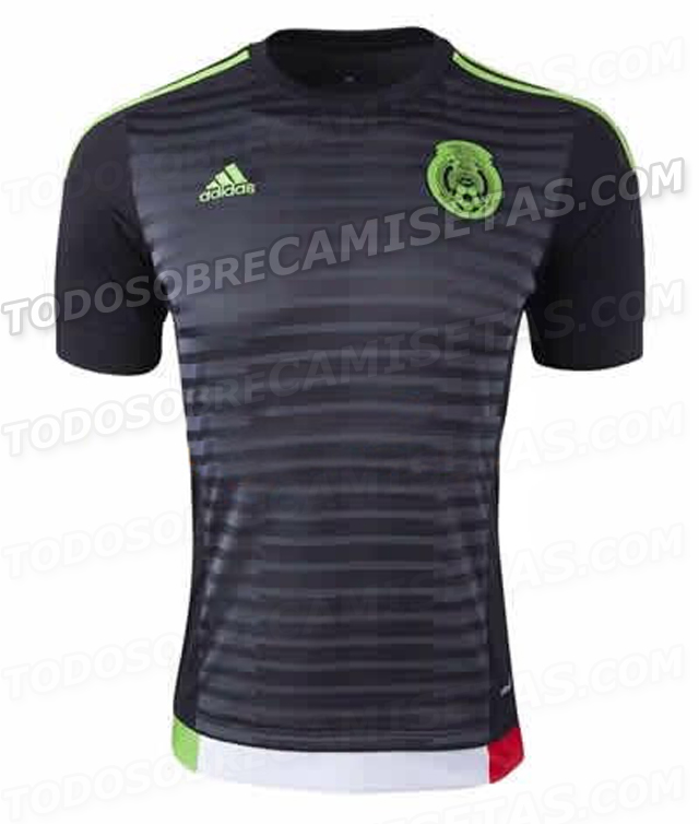 Mexico-2015-adidas-copa-america-new-home-kit-1.jpg