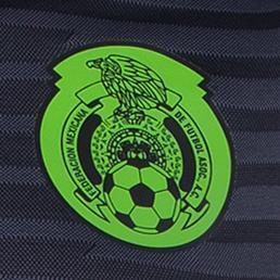 Mexico-2015-adidas-index.jpg
