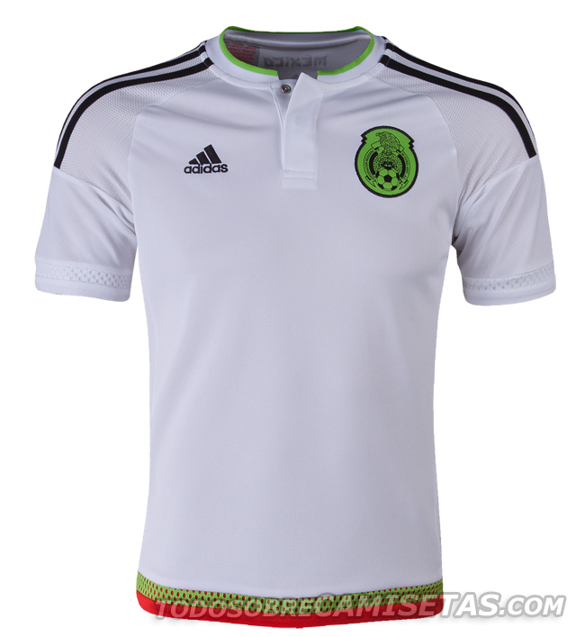 Mexico-2015-adidas-new-away-kit-11.jpg