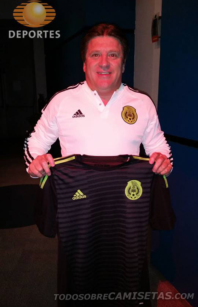 Mexico-2015-adidas-new-home-and-away-kit-2.jpg