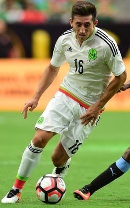 Mexico-2016-adidas-Copa-America-Sentenario-away-kit.jpg