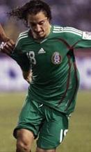Mexico-home-adidas08.JPG