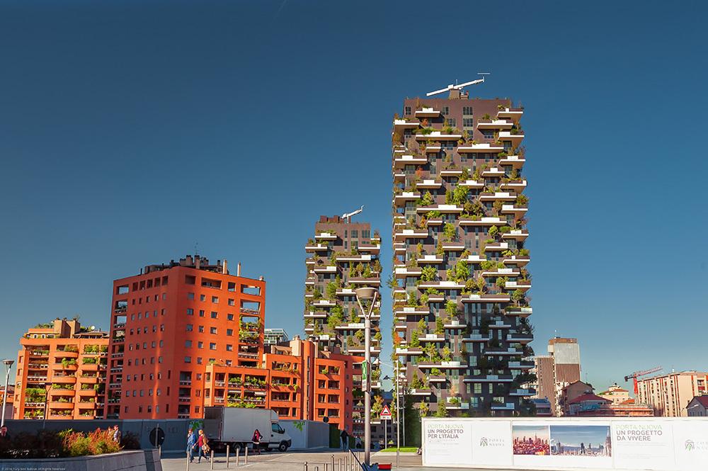 Milano-City-1.jpg