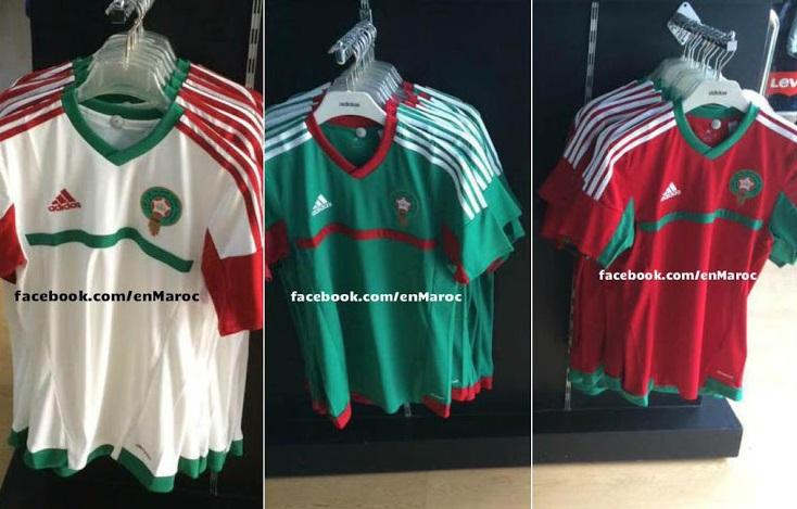 Morocco-2015-adidas-new-kit-1.jpg