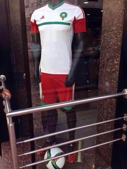 Morocco-2015-adidas-new-kit-2.jpg