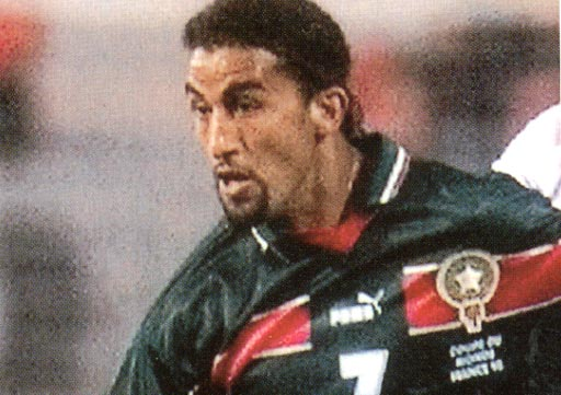 Morocco-98-PUMA-Competition_logo.JPG