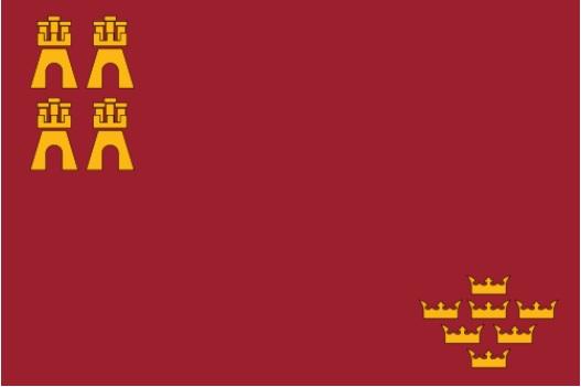 Murcia_flag.jpg