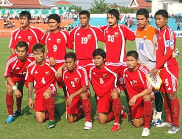 Myanmar-09-adidas-home-kit-red-red-red-line-up.jpg
