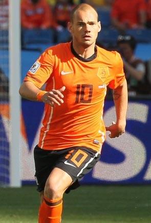 NED-10-Wesley Sneijder.JPG