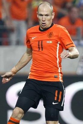 NED-11-Arjen Robben.JPG