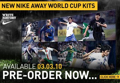 NIKE-Promotion.jpg