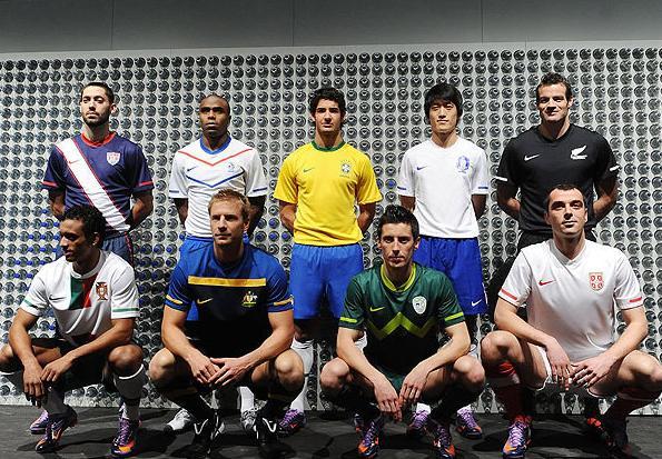 NIKE-World-Cup-2010-kits-3.JPG