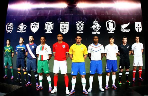 NIKE & UMBRO-World-Cup-2010-kits.JPG