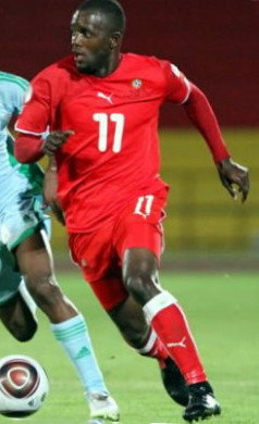 Namibia-10-11-PUMA-home-kit-red-red-red.jpg