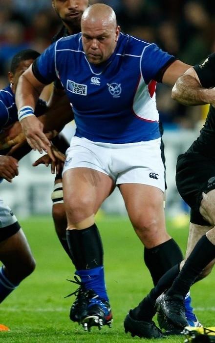 Namibia-2015-CANTERBURY-rugby-world-cup-team-kit.jpg