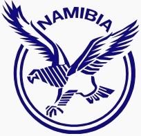 Namibia-rugby-logo.jpg