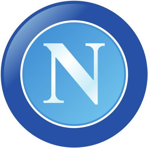 Napoli_logo.jpg