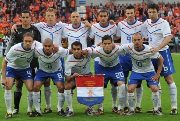 Netherlands-10-11-NIKE-away-kit-white-blue-white.jpg