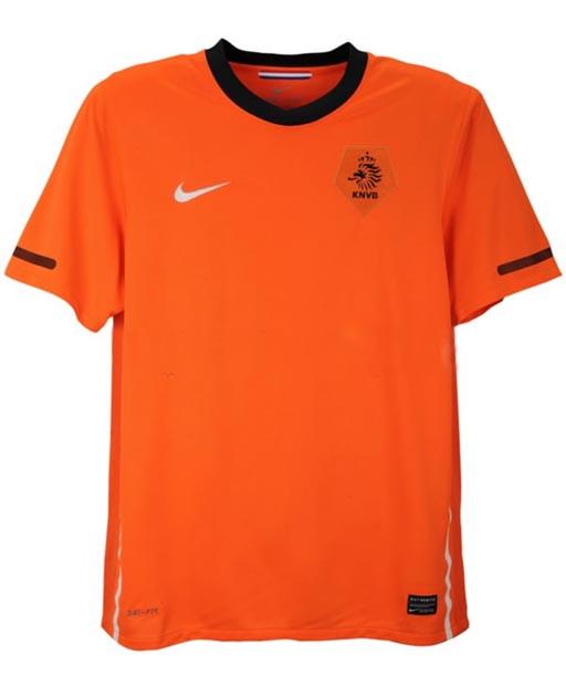 Netherlands-10-11-NIKE-home-shirt-orange.JPG