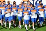 Netherlands-10-NIKE-training-blue-2.JPG