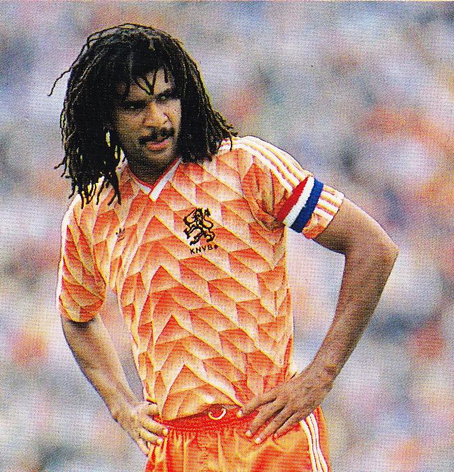 Netherlands-1988-adidas-home-shirt.jpg