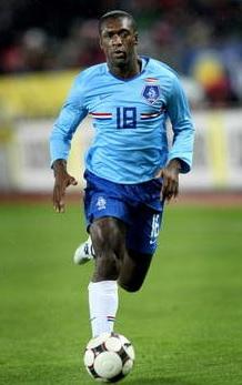 Netherlands-2008-2009-NIKE-away-kit-Clarence-Seedorf.jpg