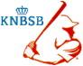 Netherlands-2013-WBC-logo.jpg