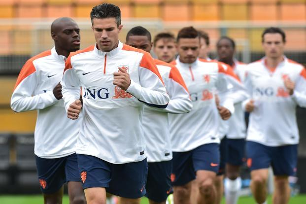 Netherlands-2014-NIKE-training-kit.jpg