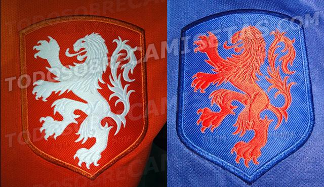 Netherlands-2014-NIKE-world-cup-home-and-away-emblem.jpg