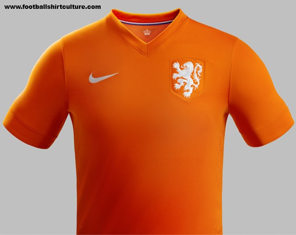 Netherlands-2014-NIKE-world-cup-home-kit-2.jpg