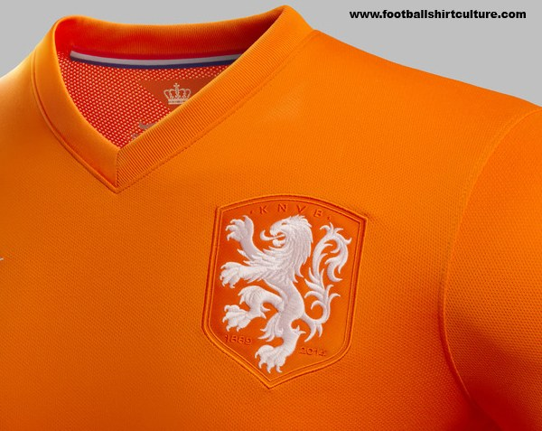 Netherlands-2014-NIKE-world-cup-home-kit-3.jpg