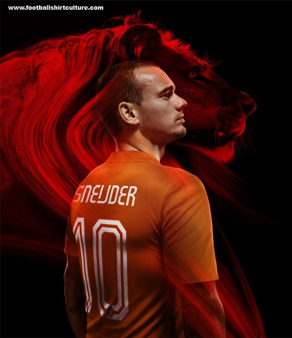 Netherlands-2014-NIKE-world-cup-home-kit-6.jpg