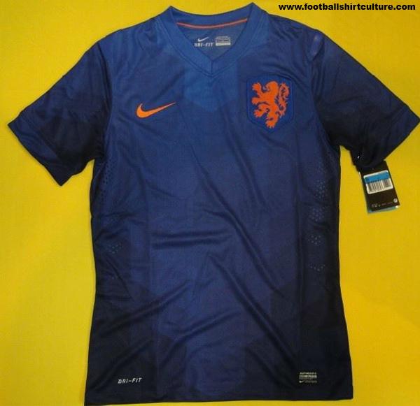 Netherlands-2014-NIKE-world-cup-new-away-shirt-1.jpg
