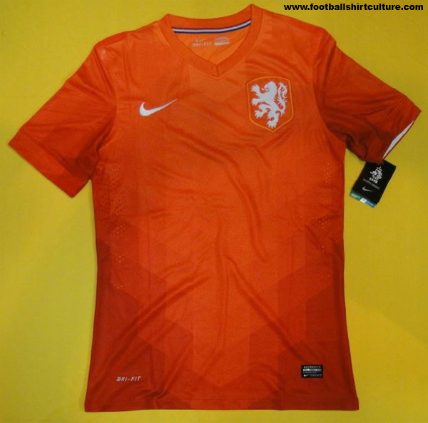 Netherlands-2014-NIKE-world-cup-new-home-shirt-1.jpg