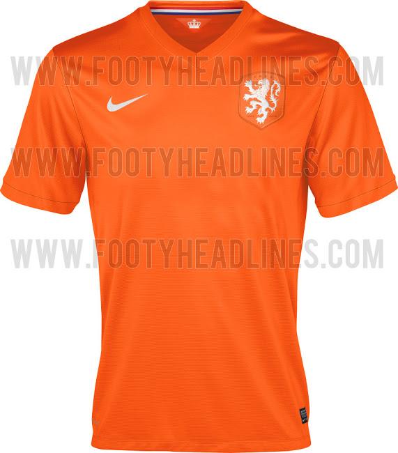 Netherlands-2014-NIKE-world-cup-new-home-shirt-2.jpg