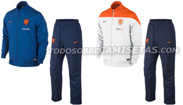 Netherlands-2014-NIKE-world-cup-training-kit-2.jpg