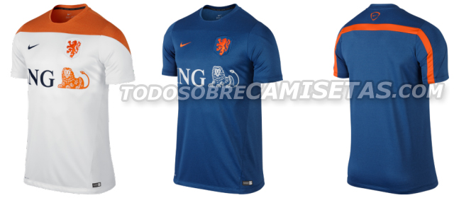Netherlands-2014-NIKE-world-cup-training-kit-3.jpg
