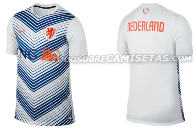 Netherlands-2014-NIKE-world-cup-training-kit.jpg