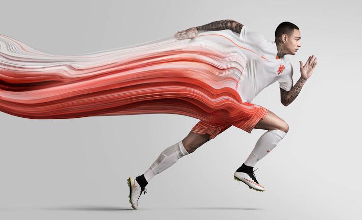 Netherlands-2015-NIKE-new-away-kit-1.jpg
