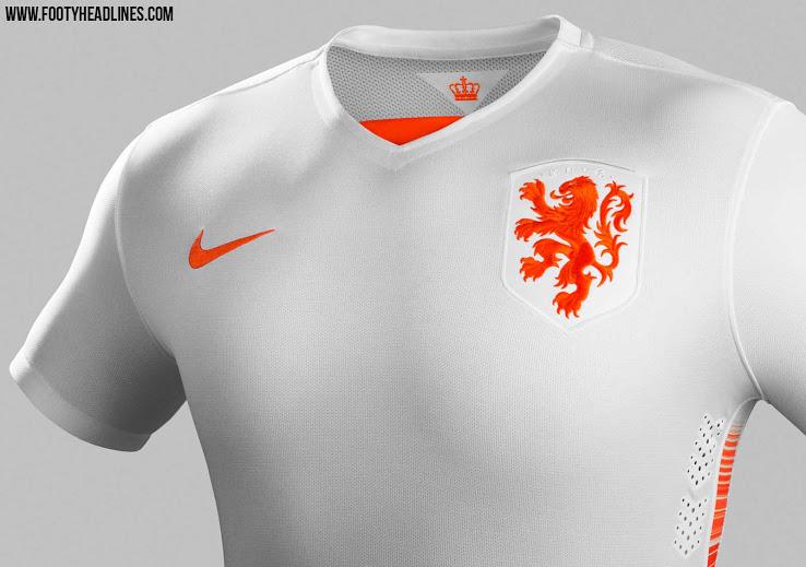 Netherlands-2015-NIKE-new-away-kit-2.jpg