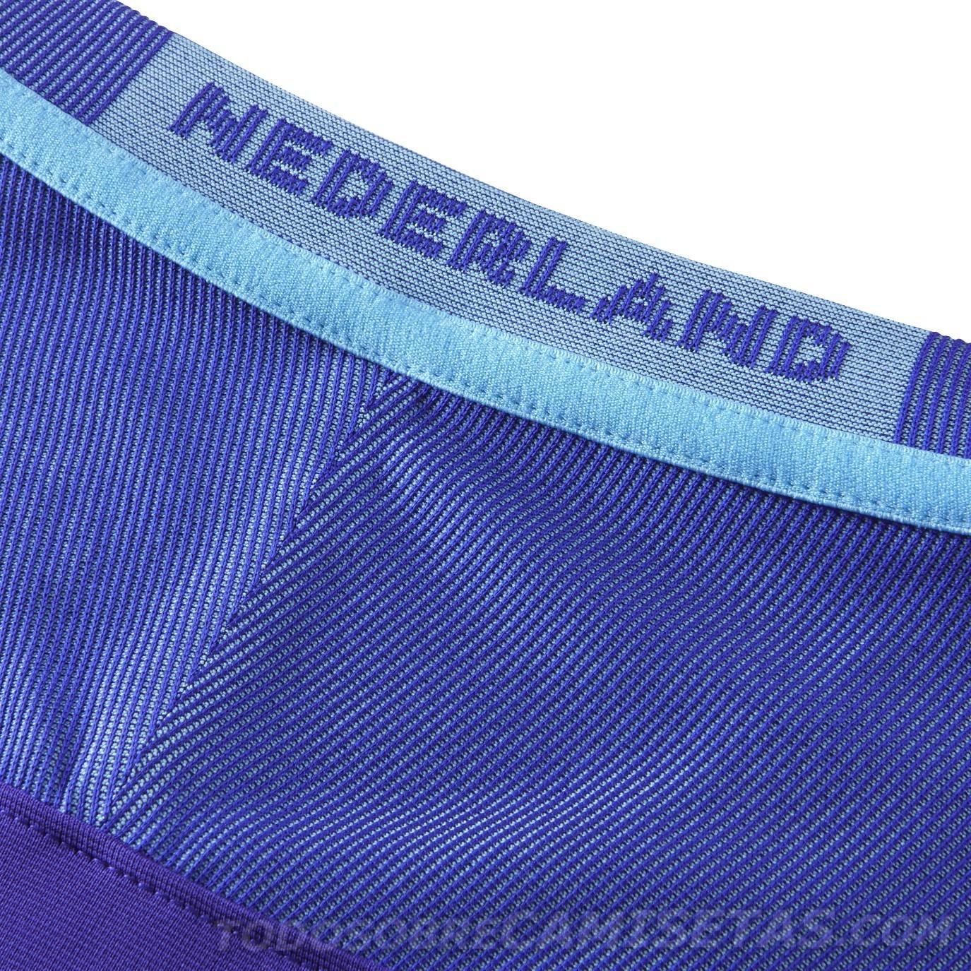 Netherlands-2016-NIKE-Euro-new-away-kit-4.jpg
