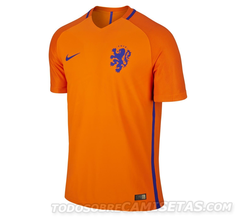 Netherlands-2016-NIKE-Euro-new-home-kit-1.jpg