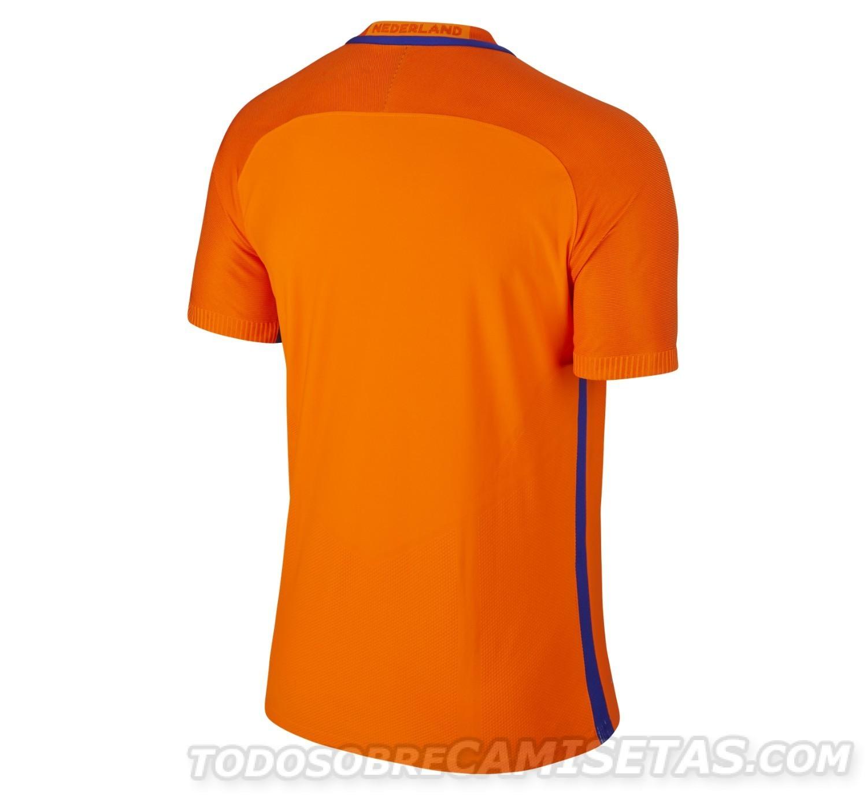 Netherlands-2016-NIKE-Euro-new-home-kit-2.jpg